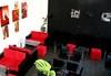 Почивка в Сандански в Семеен хотел Сантана! 1 нощувка в помещение по избор - единична, двойна  стая, студио или апартамент - thumb 7