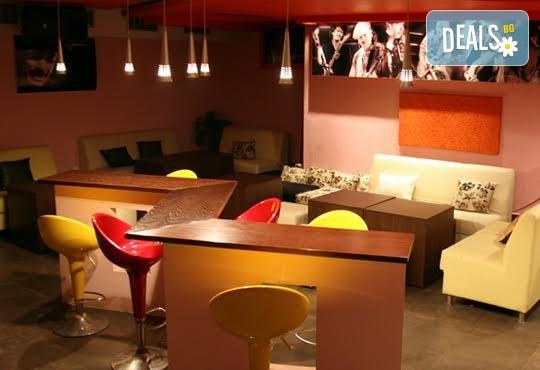 Хотел Сантана 3* - снимка - 9