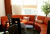 Почивка в Сандански в Семеен хотел Сантана! 1 нощувка в помещение по избор - единична, двойна  стая, студио или апартамент - thumb 11