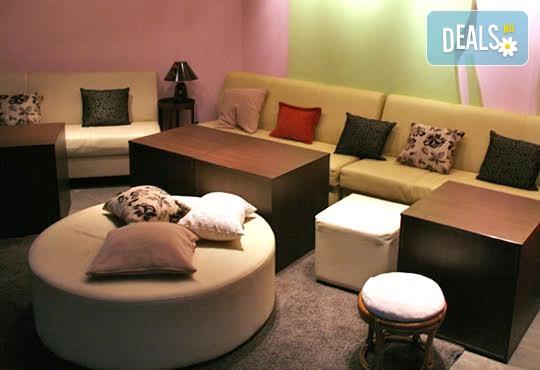 Хотел Сантана 2* - снимка - 10