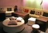 Почивка в Сандански в Семеен хотел Сантана! 1 нощувка в помещение по избор - единична, двойна  стая, студио или апартамент - thumb 10
