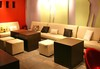Почивка в Сандански в Семеен хотел Сантана! 1 нощувка в помещение по избор - единична, двойна  стая, студио или апартамент - thumb 8