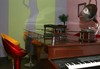 Почивка в Сандански в Семеен хотел Сантана! 1 нощувка в помещение по избор - единична, двойна  стая, студио или апартамент - thumb 14