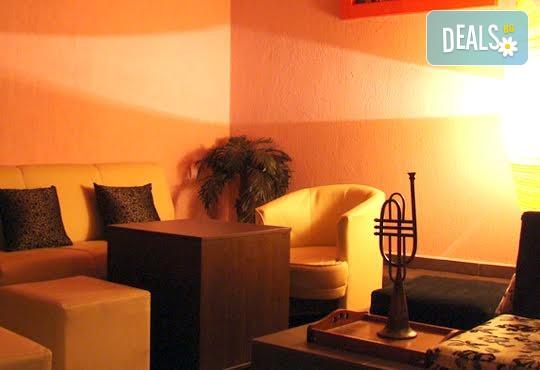 Хотел Сантана 3* - снимка - 12