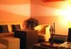 Почивка в Сандански в Семеен хотел Сантана! 1 нощувка в помещение по избор - единична, двойна  стая, студио или апартамент - thumb 12
