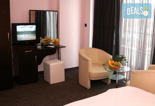 Хотел Сантана 3* - снимка - 5