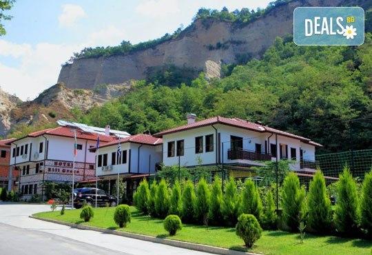 Хотел Елли Греко 3* - снимка - 2