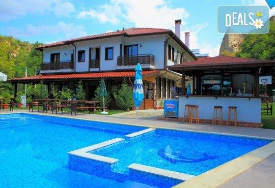 Хотел Елли Греко 3* - снимка - 12