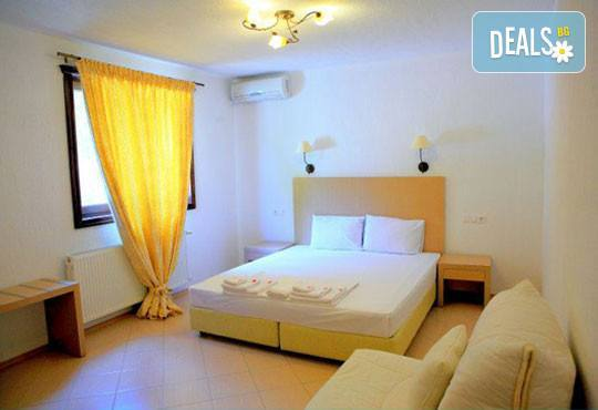 Хотел Елли Греко 3* - снимка - 3