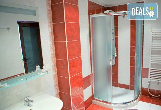 Хотел Елли Греко 3* - снимка - 8