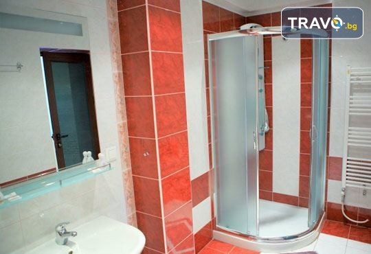 Хотел Елли Греко 3* - снимка - 9