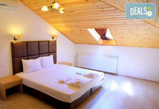 Хотел Елли Греко 3* - снимка - 5