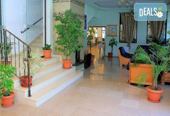 Хотел Елли Греко 3* - снимка - 17