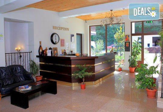 Хотел Елли Греко 3* - снимка - 23