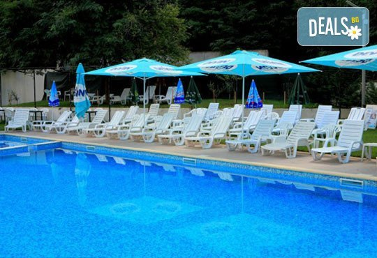 Хотел Елли Греко 3* - снимка - 30