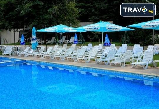 Хотел Елли Греко 3* - снимка - 33