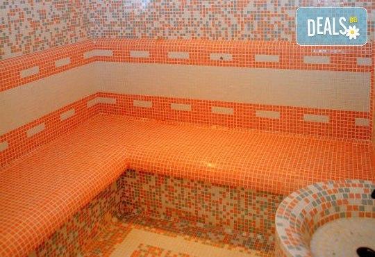 Хотел Елли Греко 3* - снимка - 20