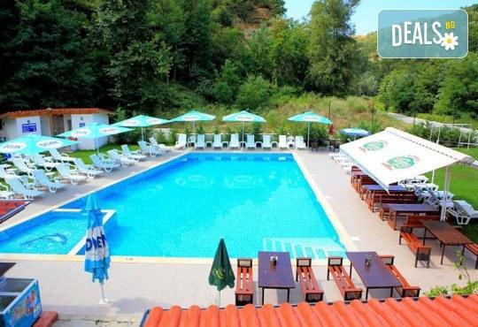 Хотел Елли Греко 3* - снимка - 31