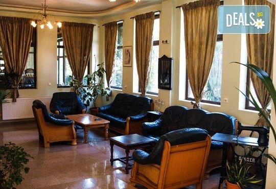 Хотел Елли Греко 3* - снимка - 16