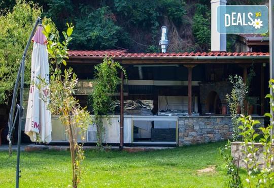 Хотел Елли Греко 3* - снимка - 24
