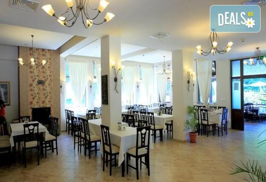 Хотел Елли Греко 3* - снимка - 11