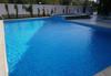 Пълноценна почивка в хотел Елеганс Спа 3*, Огняново! 2, 3 или 4 нощувки със закуски и вечери, ползване на външен и вътрешен басейн с минерална вода, джакузи, сауна, парна баня, безплатно за дете до 3.99г.! - thumb 23