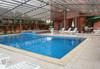 Пълноценна почивка в хотел Елеганс Спа 3*, Огняново! 2, 3 или 4 нощувки със закуски и вечери, ползване на външен и вътрешен басейн с минерална вода, джакузи, сауна, парна баня, безплатно за дете до 3.99г.! - thumb 21