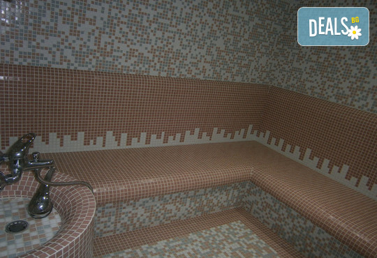 Хотел Елеганс СПА 3* - снимка - 29