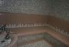 Пълноценна почивка в хотел Елеганс Спа 3*, Огняново! 2, 3 или 4 нощувки със закуски и вечери, ползване на външен и вътрешен басейн с минерална вода, джакузи, сауна, парна баня, безплатно за дете до 3.99г.! - thumb 29
