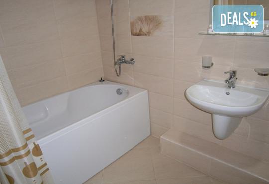 Хотел Елеганс СПА 3* - снимка - 15