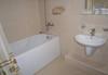 Пълноценна почивка в хотел Елеганс Спа 3*, Огняново! 2, 3 или 4 нощувки със закуски и вечери, ползване на външен и вътрешен басейн с минерална вода, джакузи, сауна, парна баня, безплатно за дете до 3.99г.! - thumb 15