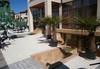Пълноценна почивка в хотел Елеганс Спа 3*, Огняново! 2, 3 или 4 нощувки със закуски и вечери, ползване на външен и вътрешен басейн с минерална вода, джакузи, сауна, парна баня, безплатно за дете до 3.99г.! - thumb 32