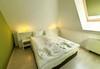 Пълноценна почивка в хотел Елеганс Спа 3*, Огняново! 2, 3 или 4 нощувки със закуски и вечери, ползване на външен и вътрешен басейн с минерална вода, джакузи, сауна, парна баня, безплатно за дете до 3.99г.! - thumb 7