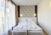 Пълноценна почивка в хотел Елеганс Спа 3*, Огняново! 2, 3 или 4 нощувки със закуски и вечери, ползване на външен и вътрешен басейн с минерална вода, джакузи, сауна, парна баня, безплатно за дете до 3.99г.! - thumb 13