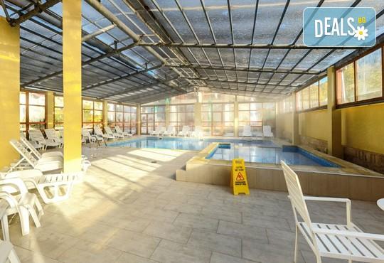 Хотел Елеганс СПА 3* - снимка - 22