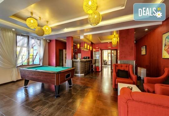 Хотел Елеганс СПА 3* - снимка - 20