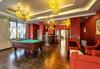 Пълноценна почивка в хотел Елеганс Спа 3*, Огняново! 2, 3 или 4 нощувки със закуски и вечери, ползване на външен и вътрешен басейн с минерална вода, джакузи, сауна, парна баня, безплатно за дете до 3.99г.! - thumb 20