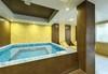Лятна почивка в хотел Елеганс Спа 3*, Огняново! 2 или 3 нощувки със закуски и вечери, ползване на външен и вътрешен басейн с минерална вода, джакузи, сауна, парна баня, безплатно за дете до 3.99г.! - thumb 25