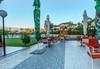 Пълноценна почивка в хотел Елеганс Спа 3*, Огняново! 2, 3 или 4 нощувки със закуски и вечери, ползване на външен и вътрешен басейн с минерална вода, джакузи, сауна, парна баня, безплатно за дете до 3.99г.! - thumb 31