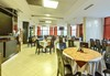 Пълноценна почивка в хотел Елеганс Спа 3*, Огняново! 2, 3 или 4 нощувки със закуски и вечери, ползване на външен и вътрешен басейн с минерална вода, джакузи, сауна, парна баня, безплатно за дете до 3.99г.! - thumb 18