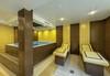 Пълноценна почивка в хотел Елеганс Спа 3*, Огняново! 2, 3 или 4 нощувки със закуски и вечери, ползване на външен и вътрешен басейн с минерална вода, джакузи, сауна, парна баня, безплатно за дете до 3.99г.! - thumb 26
