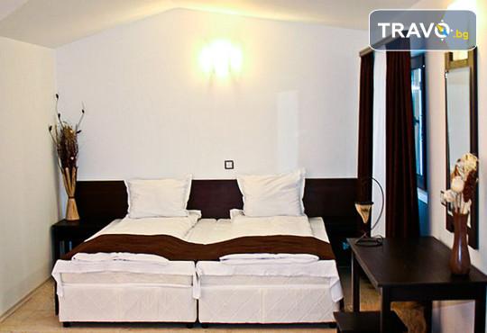 Хотел Мелник 3* - снимка - 3