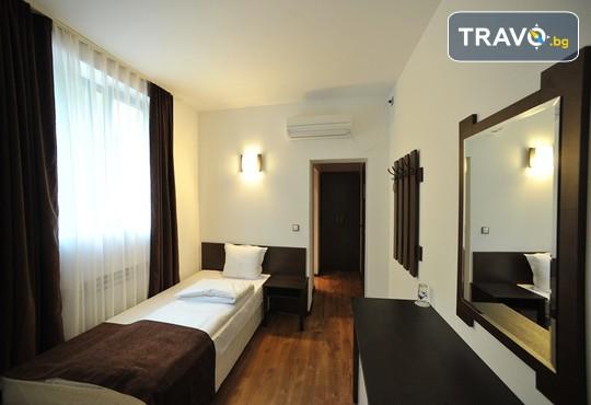 Хотел Мелник 3* - снимка - 5
