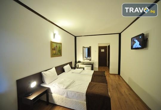 Хотел Мелник 3* - снимка - 2