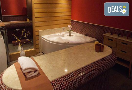Хотел Делта 3* - снимка - 28
