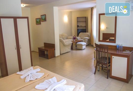 Хотел Делта 3* - снимка - 6