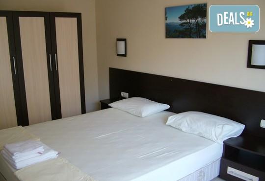 Хотел Делта 3* - снимка - 3