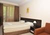 Хотел Делта - thumb 4