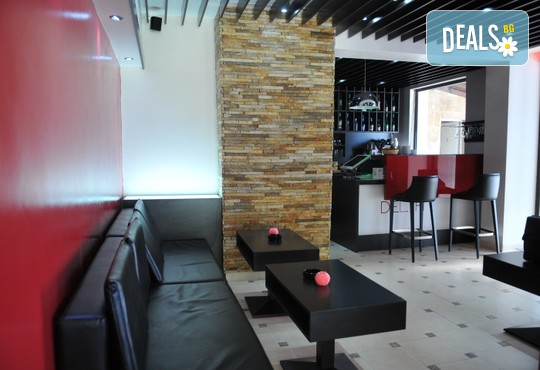 Хотел Делта 3* - снимка - 11