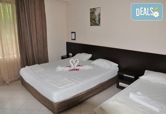 Хотел Делта 3* - снимка - 4